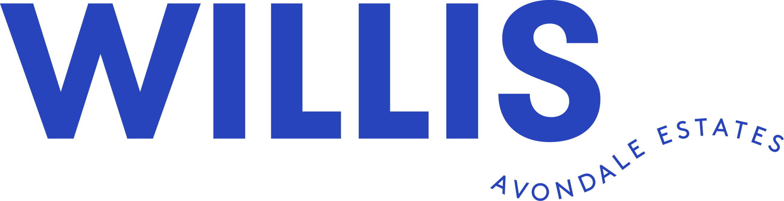 WILLIS_Logo