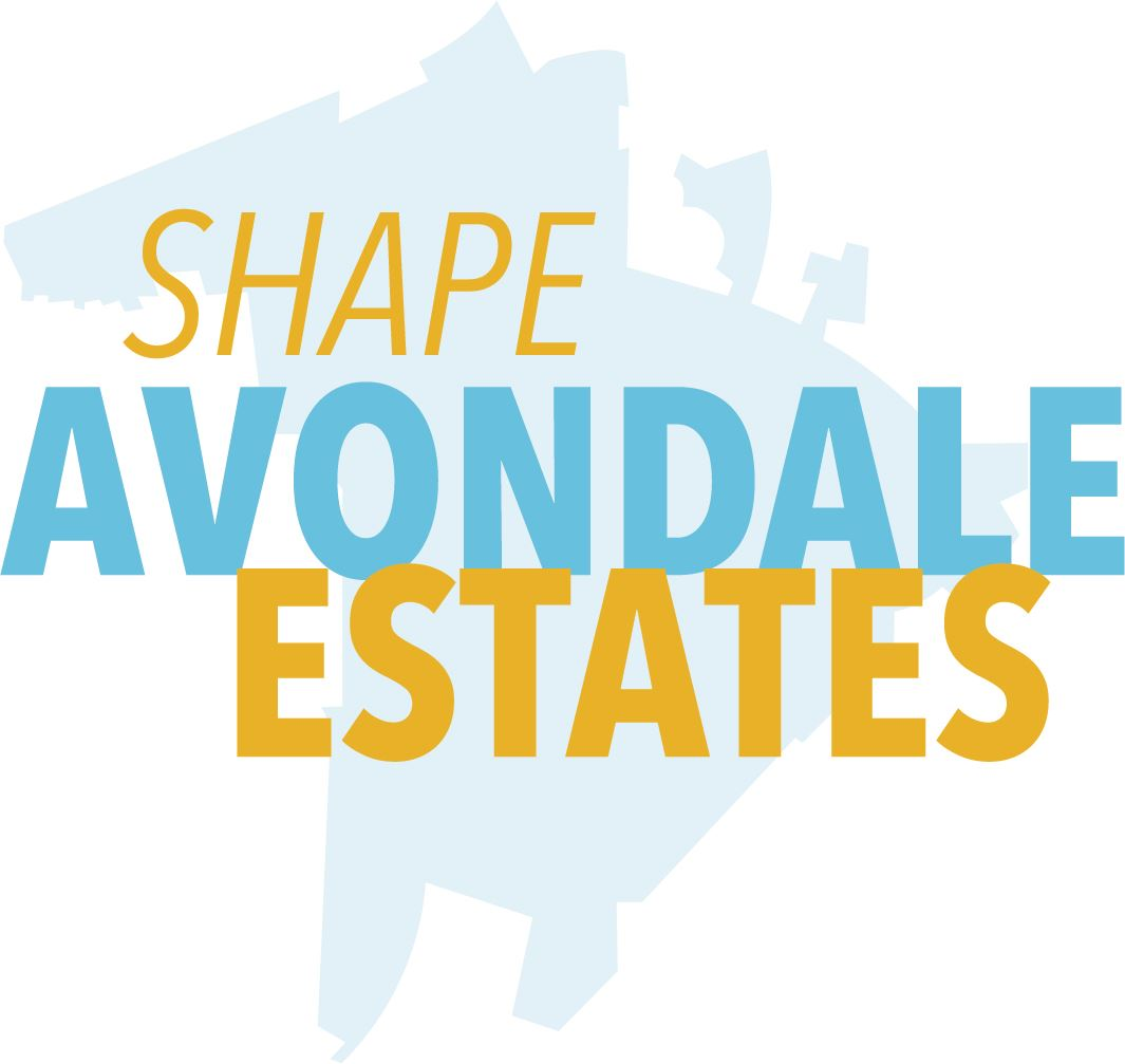 CPL_ShapeAvondaleEstates_Final